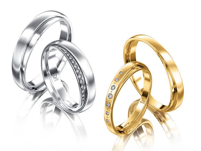 Juwelier Vogl GmbH