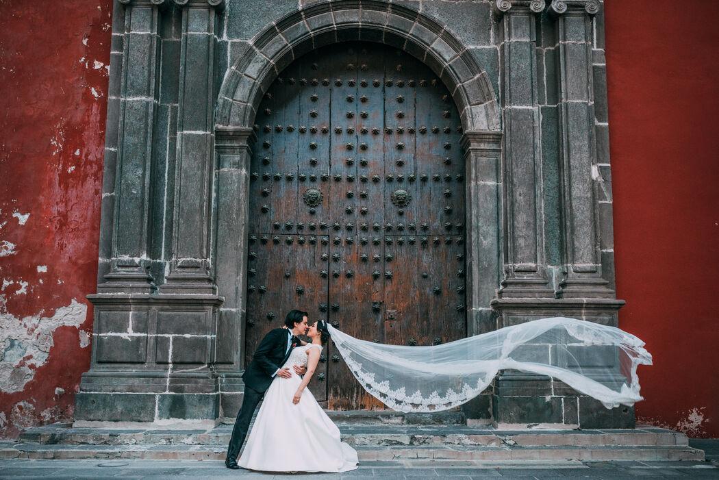 Miguel Beltrán Fotógrafo
