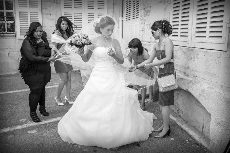 Renaud Delcuze Photographe