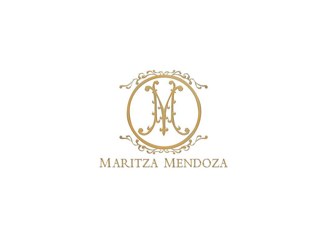 MARITZA MENDOZA - BRIDES