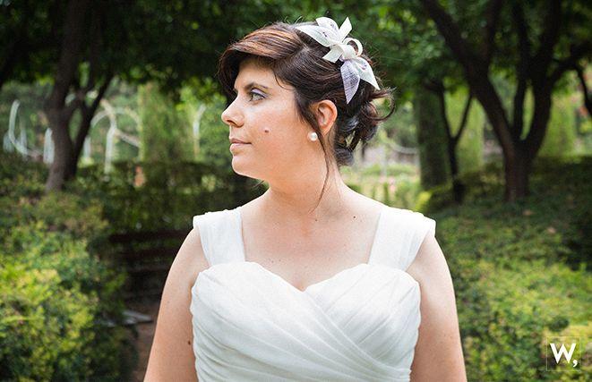 Boda Valencia | Wedding, Berlin