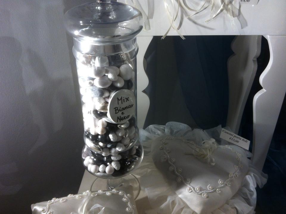 Nobilita Confetteria Cioccolateria