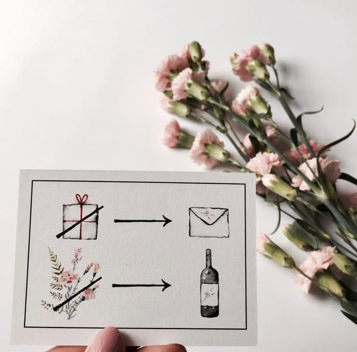 Design Your Wedding