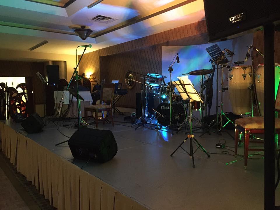 Zingaro Producciones Musicales