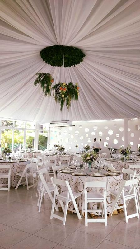 Lupita Meléndez Wedding & Event Planner