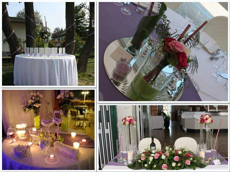 Misuraca Wedding Cortina