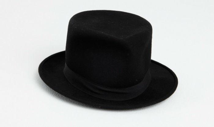 Bräutigammoden CG Fashion