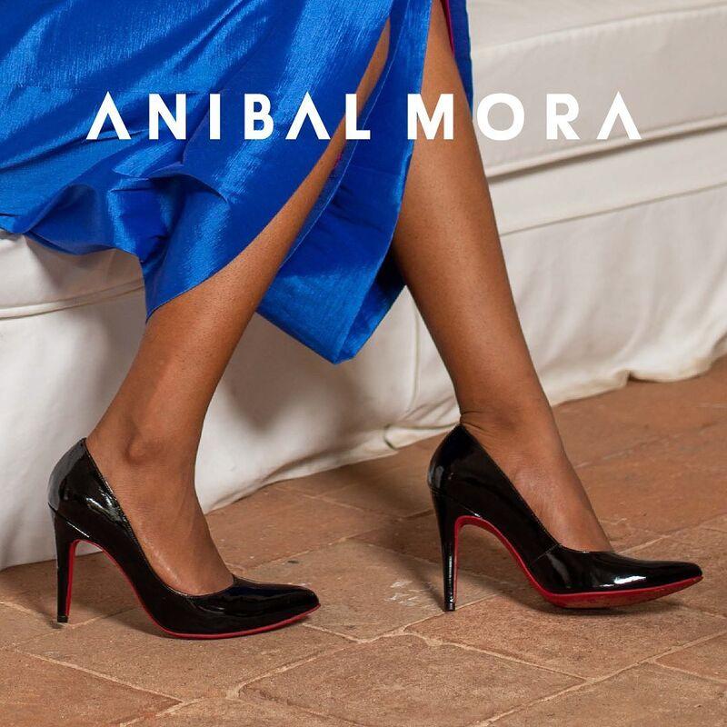 Anibal Mora
