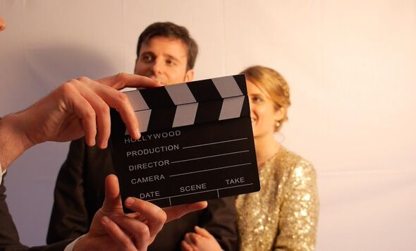AS Audiovisuel Mariage
