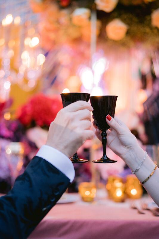 Halisi Weddings and Events