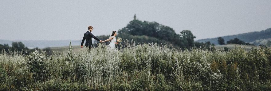 hochzeitshelden - Foto & Film