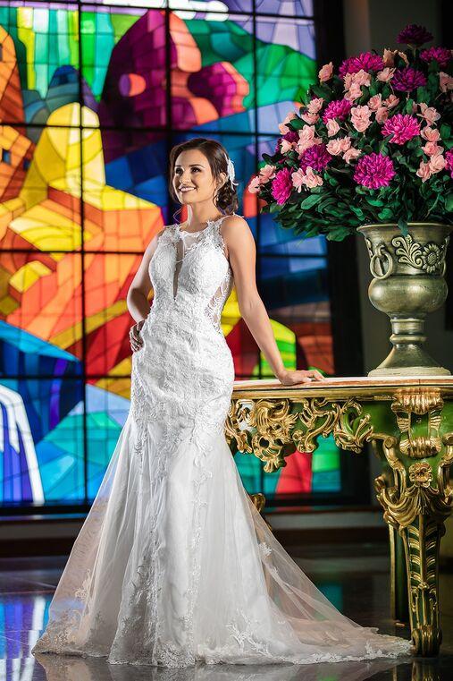 AR Wedding Planner