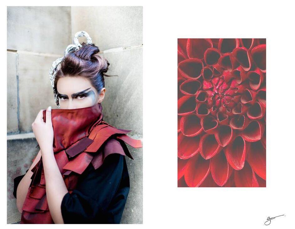 Gwenn Huguen Photographe