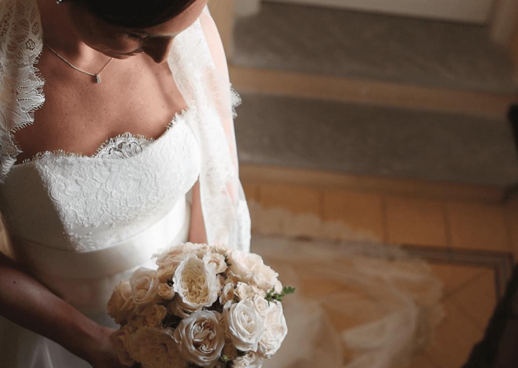 AMU Wedding Videos