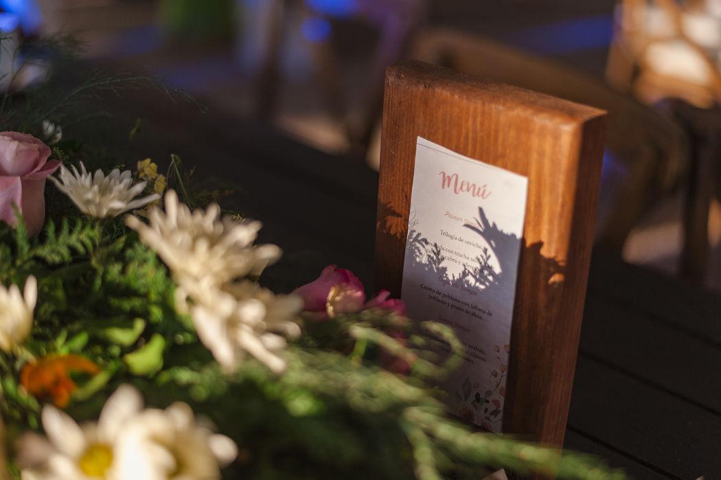 Helyand by AO Fotografía