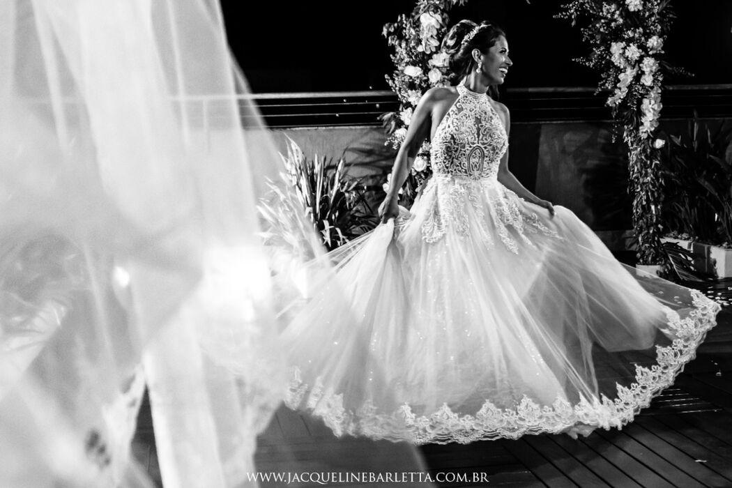 Jacqueline Barletta Fotografia