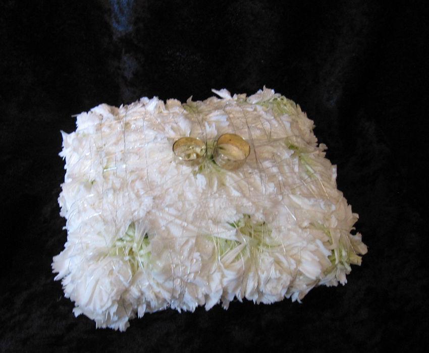 Blumenfee Katrin CC