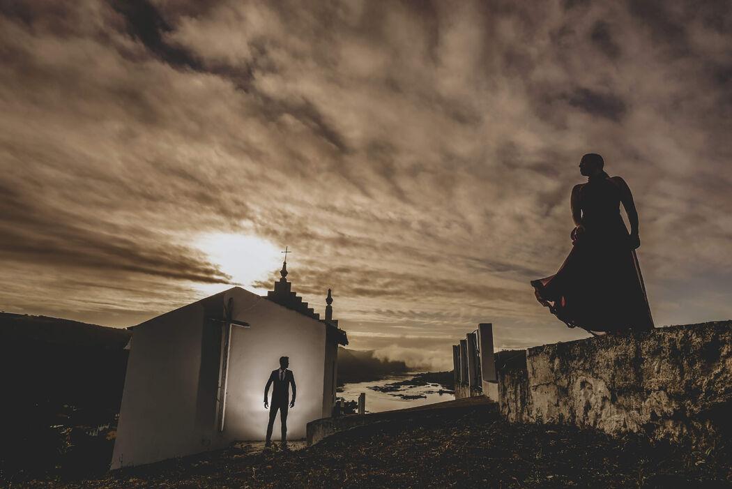 Fabio Melo Fotografias