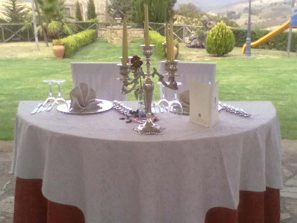 Casale Nocito