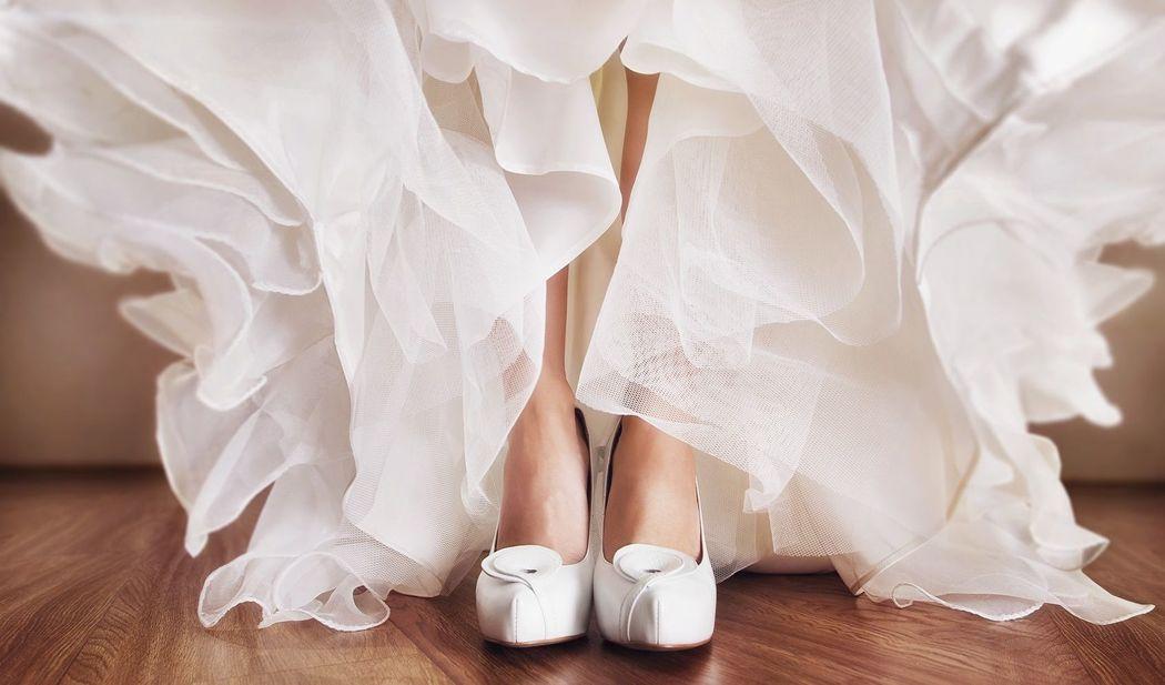 OUTLET, KOMIS, WYPOŻYCZALNIA sukien ślubnych PLUS SIZE