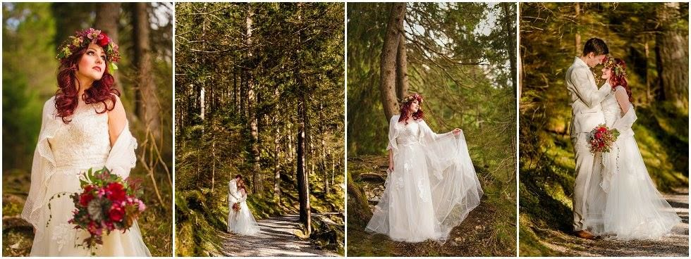 Whiteheaven Weddings