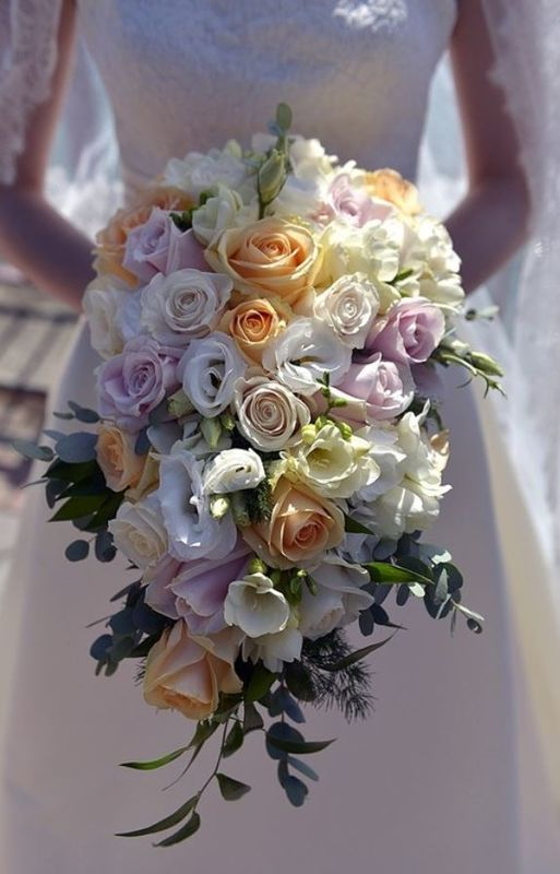 Lake Como Wedding Planner & Events