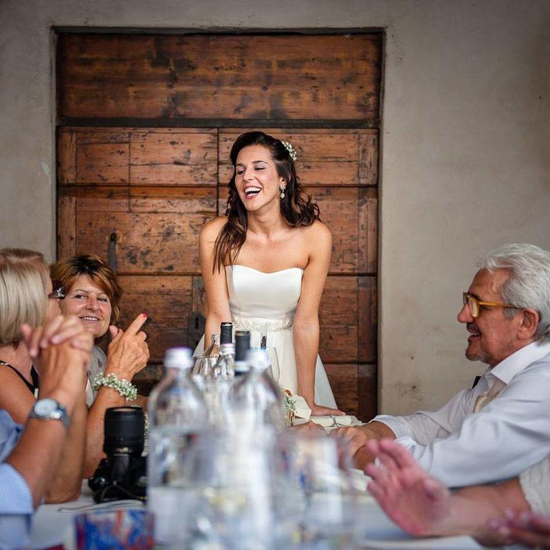 WeLove wedding&love photography