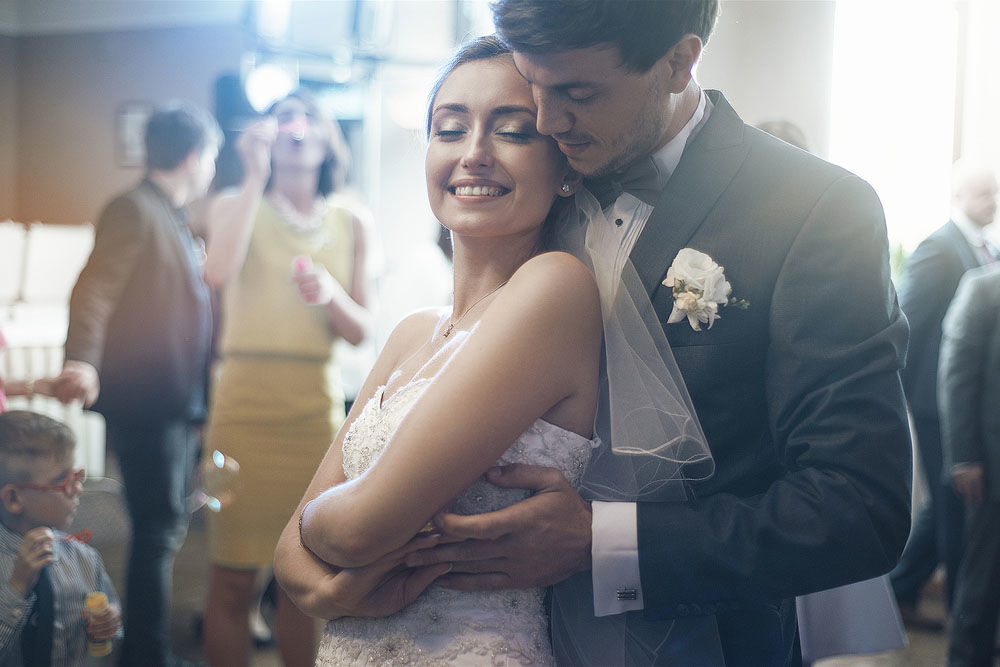 Małgorzata& Mateusz