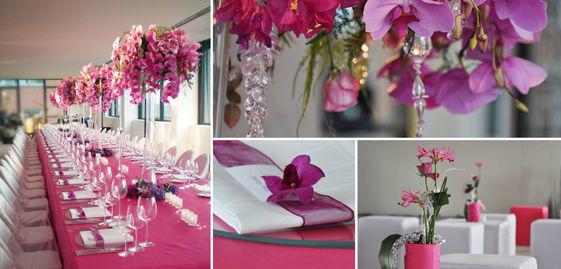 Florentina Schiller Dekoration & Design