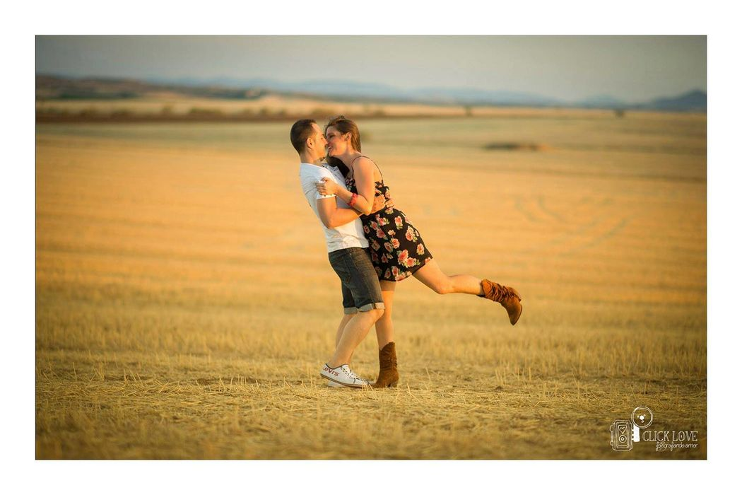 Click Love Photography