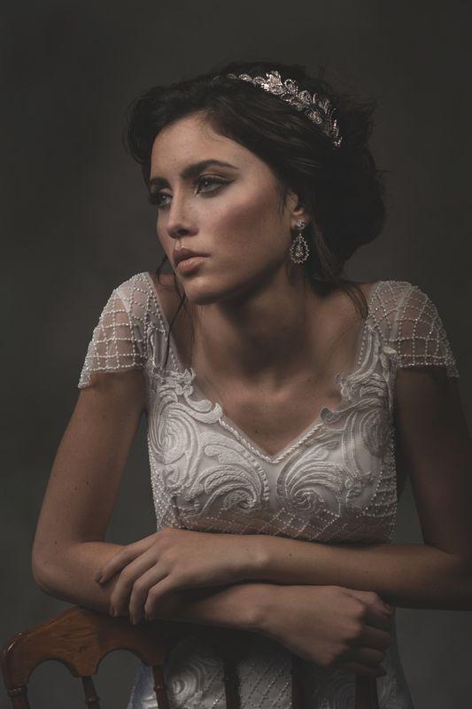 Danielle Benício