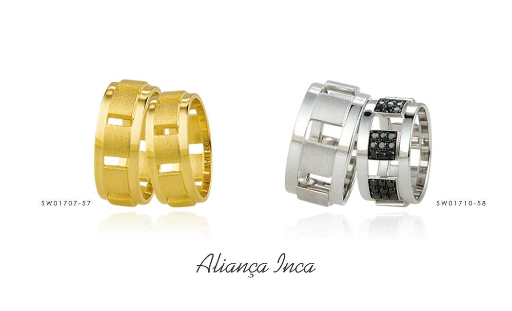 Aliança Inca