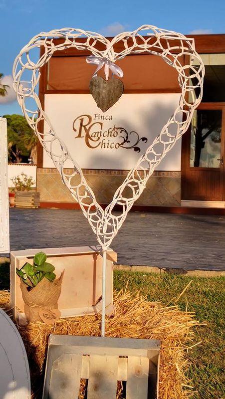 Finca Rancho Chico
