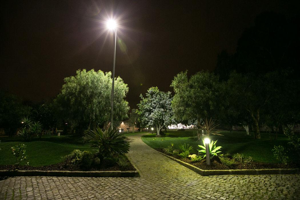 Quinta dos Espigueiros