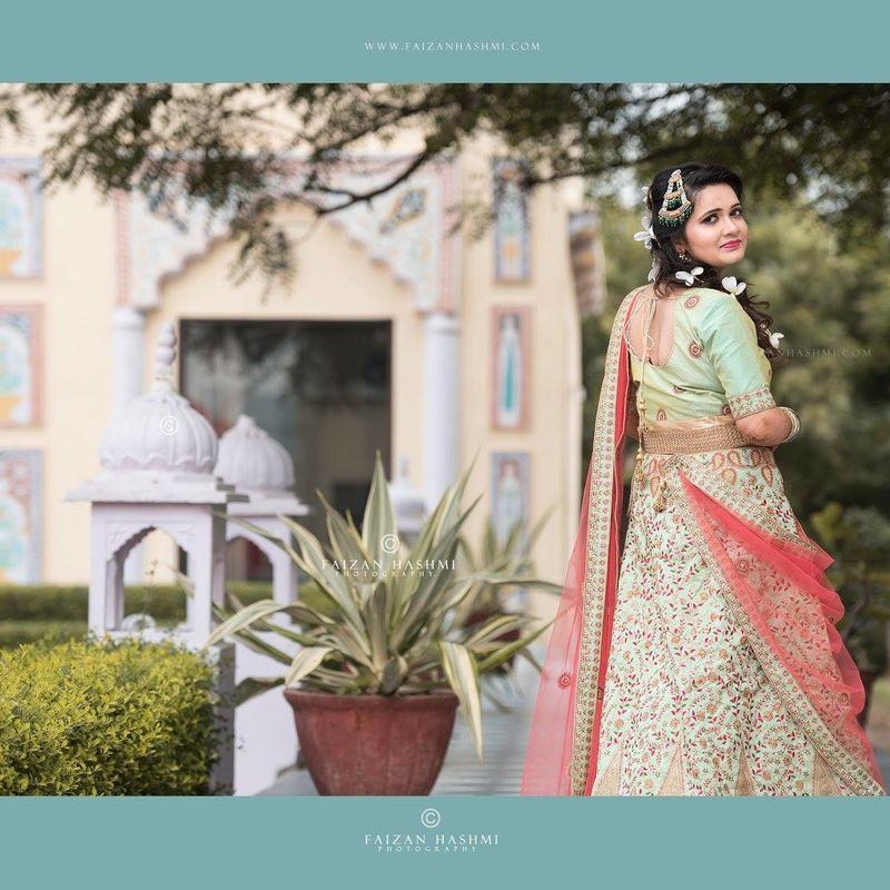 Faizan Hashmi Photography Jaipur