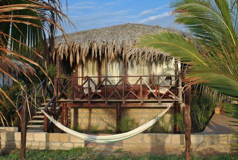 El Refugio Vichayito