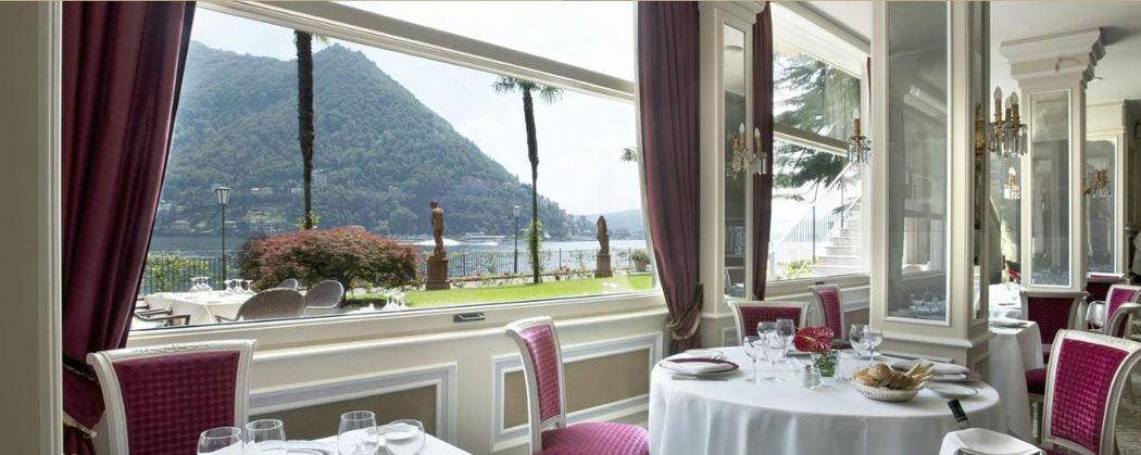 Hotel Villa Fiori