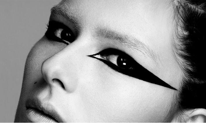 Alter Maquillaje