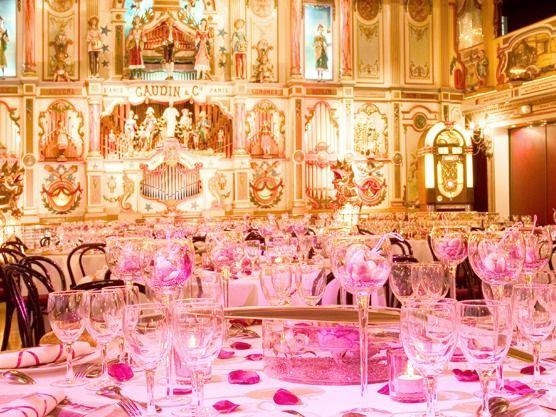 Abbaye de Collonges
