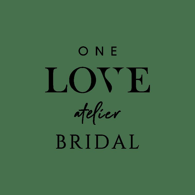 One Love Atelier BRIDAL