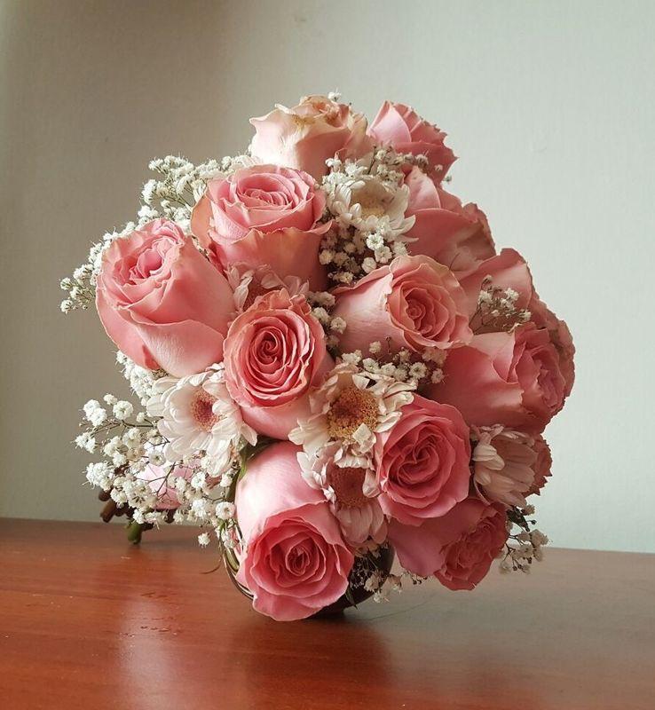 El Buen Gus - Atelier floral