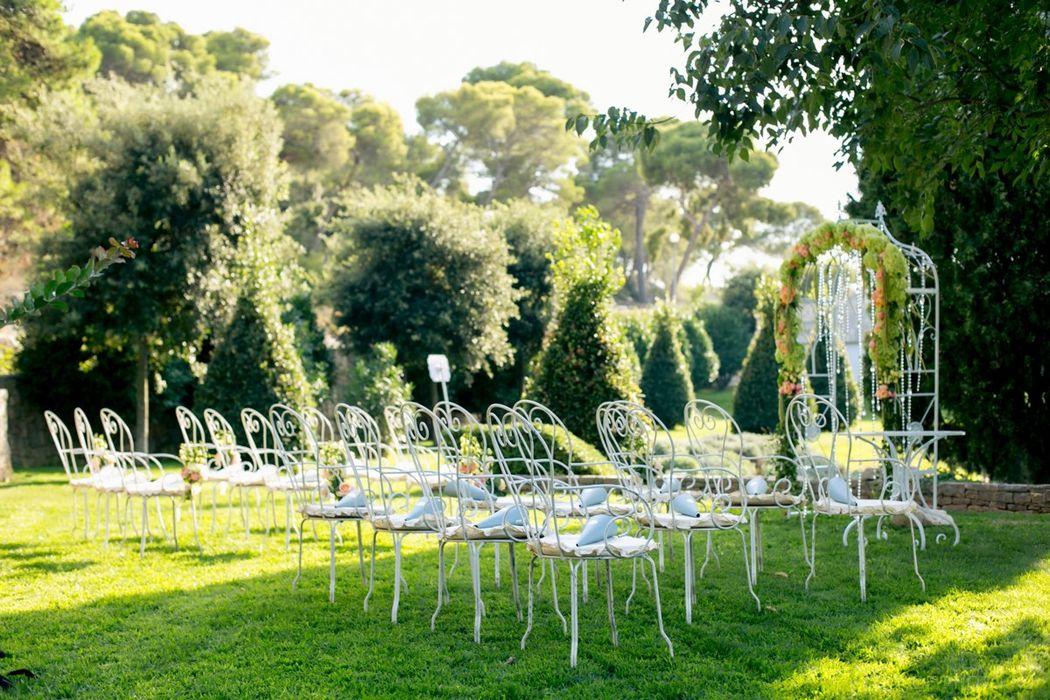 Adriatic Weddings Croatia