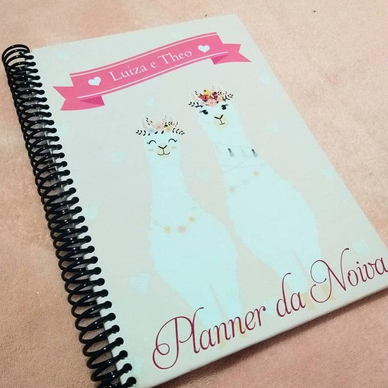Glamour Convites