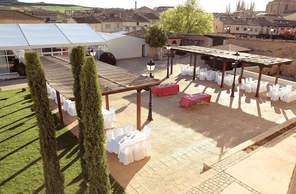 Restaurante Casa Vallecas
