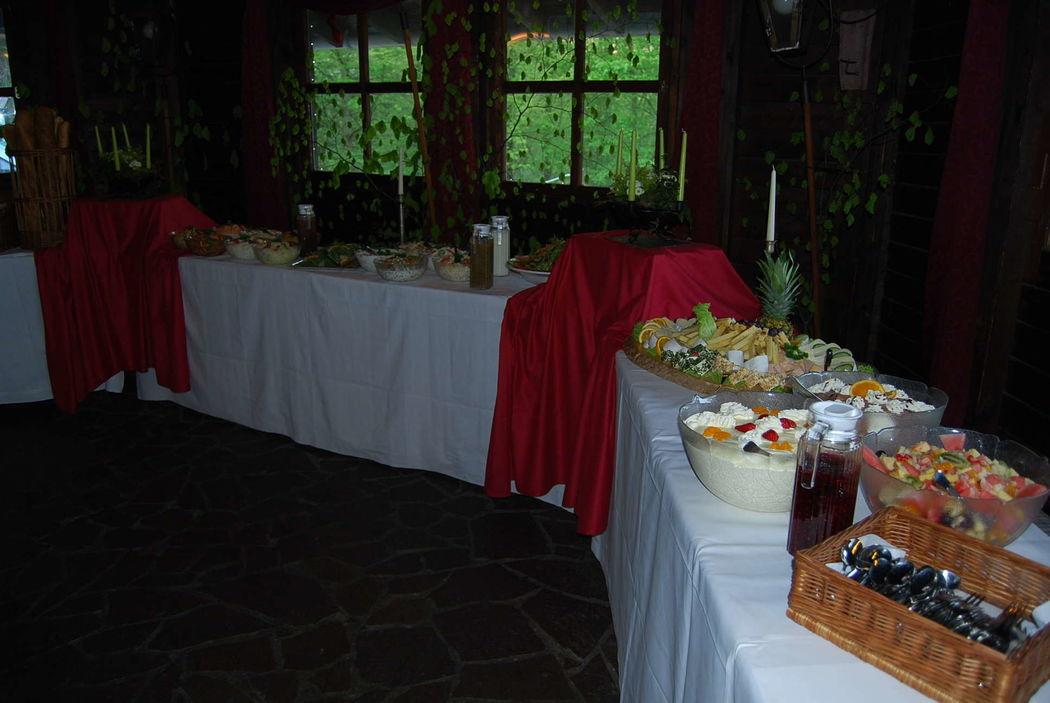 Adenbachhütte