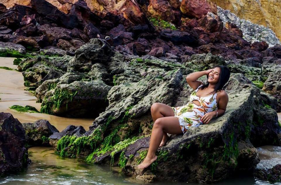 Araújo's Fotografia