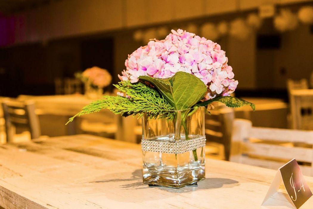 Floreser Eventos