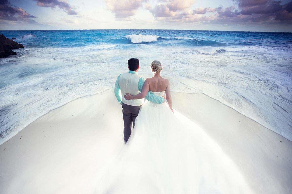 Hochzeitsfotograf & Hochzeitsfilmer - moments4ever