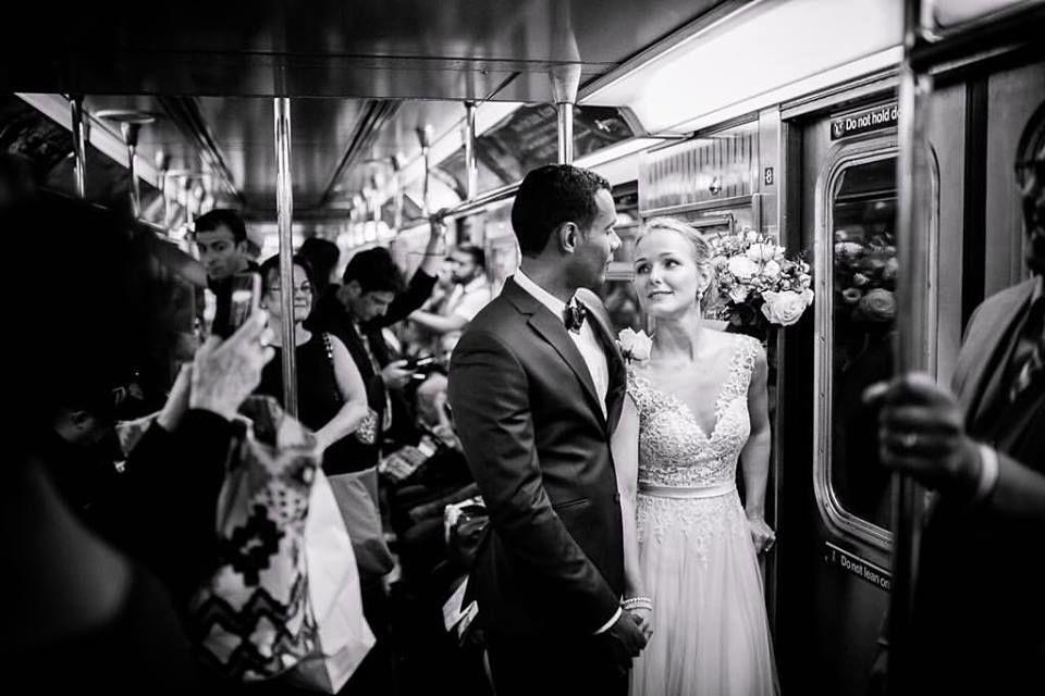 Matthias Wagner Wedding Photography