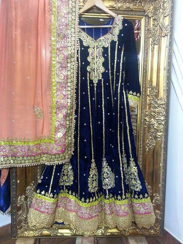 Babi's Designer Bridal Wear